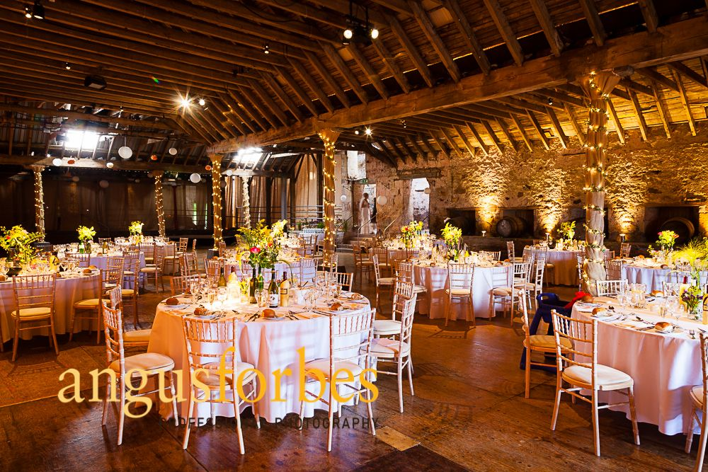 Kinkell Byre St Andrews Wedding Venue In Fife Please Dont Crop My Watermark