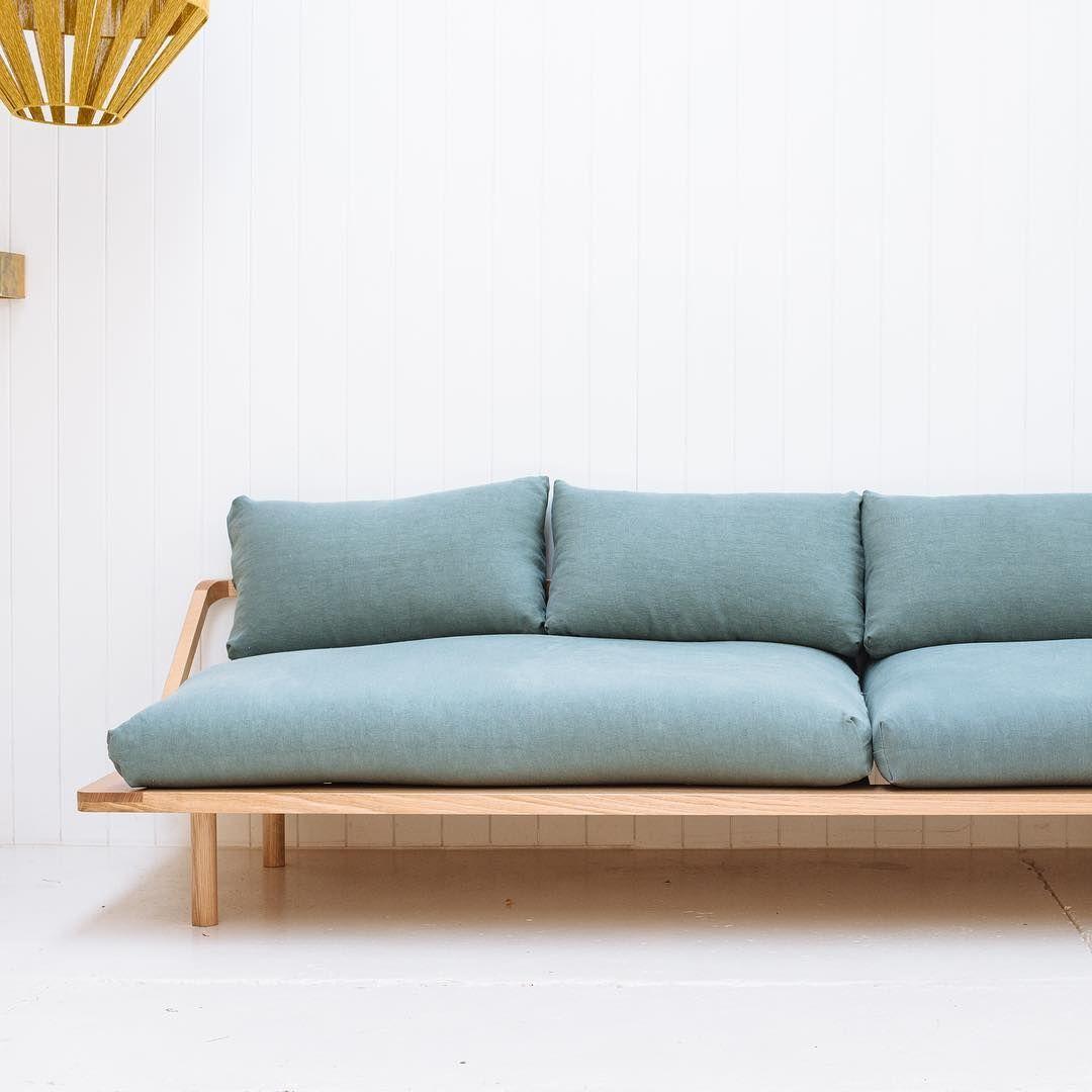 Instagram Photo By Popandscott May 25 2016 At 9 59pm Utc Furniture Furniture Design Interior Design
