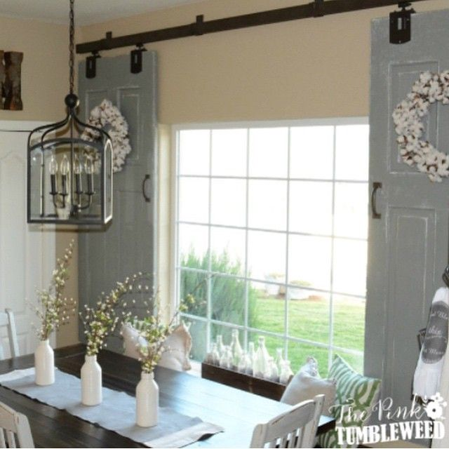Pin By Joanna Samples On Samples This Pinterest Barn Doors Barn