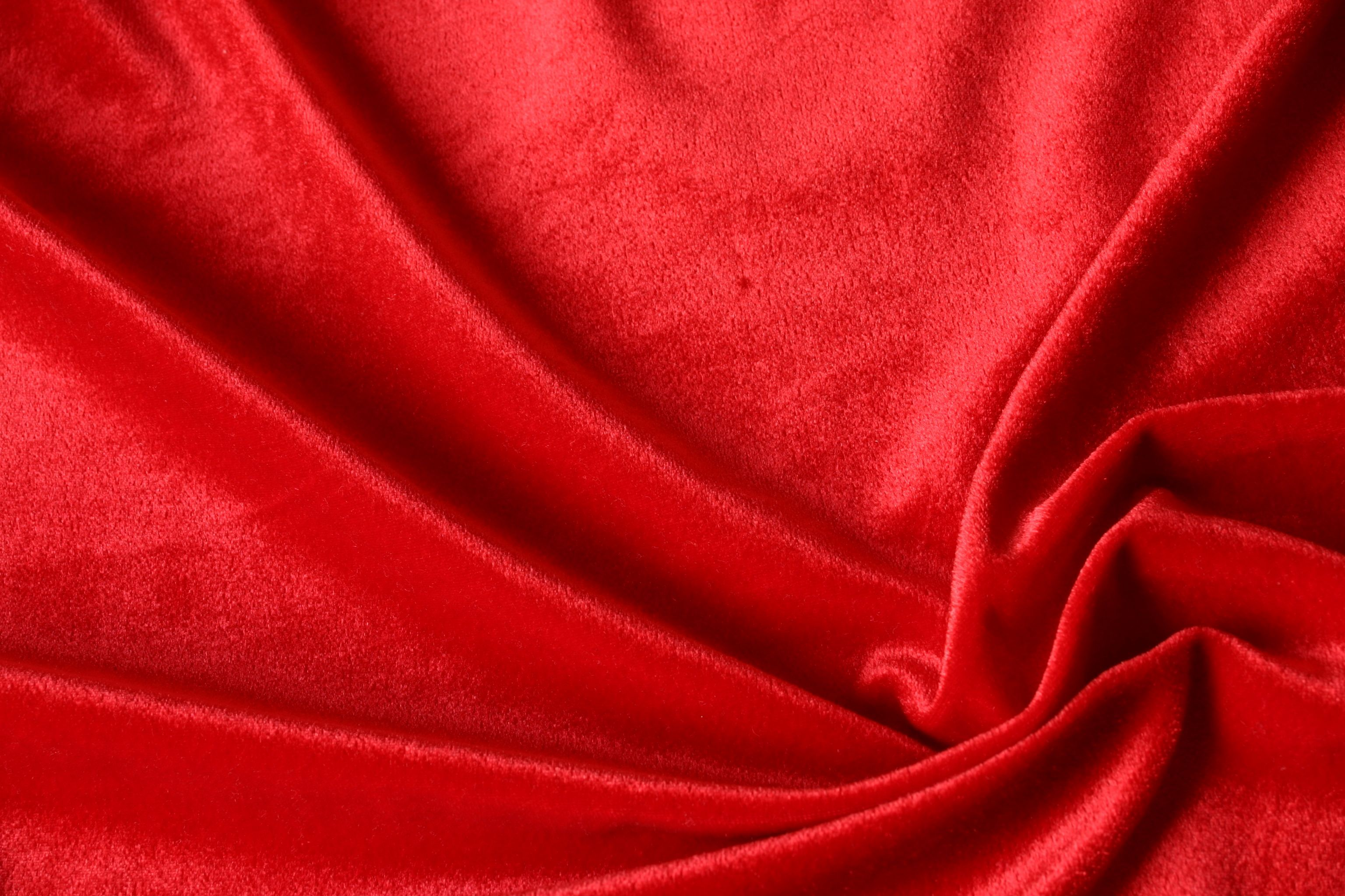 The Red Velvet A Structure Background Texture