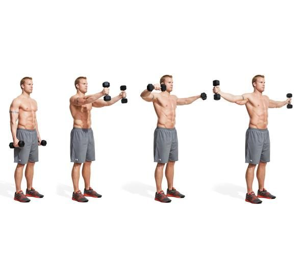 MENS FITNESS 21 DAY SHRED PDF DOWNLOAD