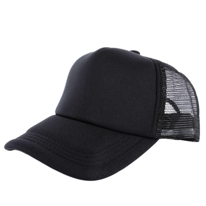 e8c978a84b8 Cap ·    Click to Buy    Adjustable Summer Cozy Hats for Men Women  Attractive Casual