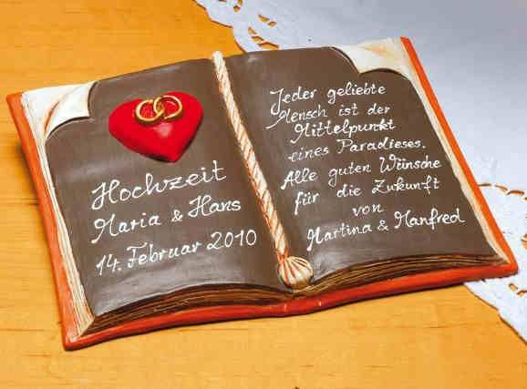 Erinnerungsbuch Hochzeit Ein Tolles Geschenk Mit Ganz Personlichen Widmung Damit Werden Sie Immer In Guter Erin Hochzeitsteller Ehe Notfallkoffer Hochzeit