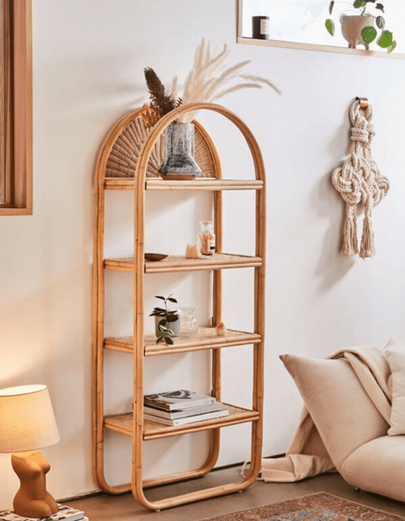 Boho Bedroom Looks in 2020   Decor, Easy furniture plans