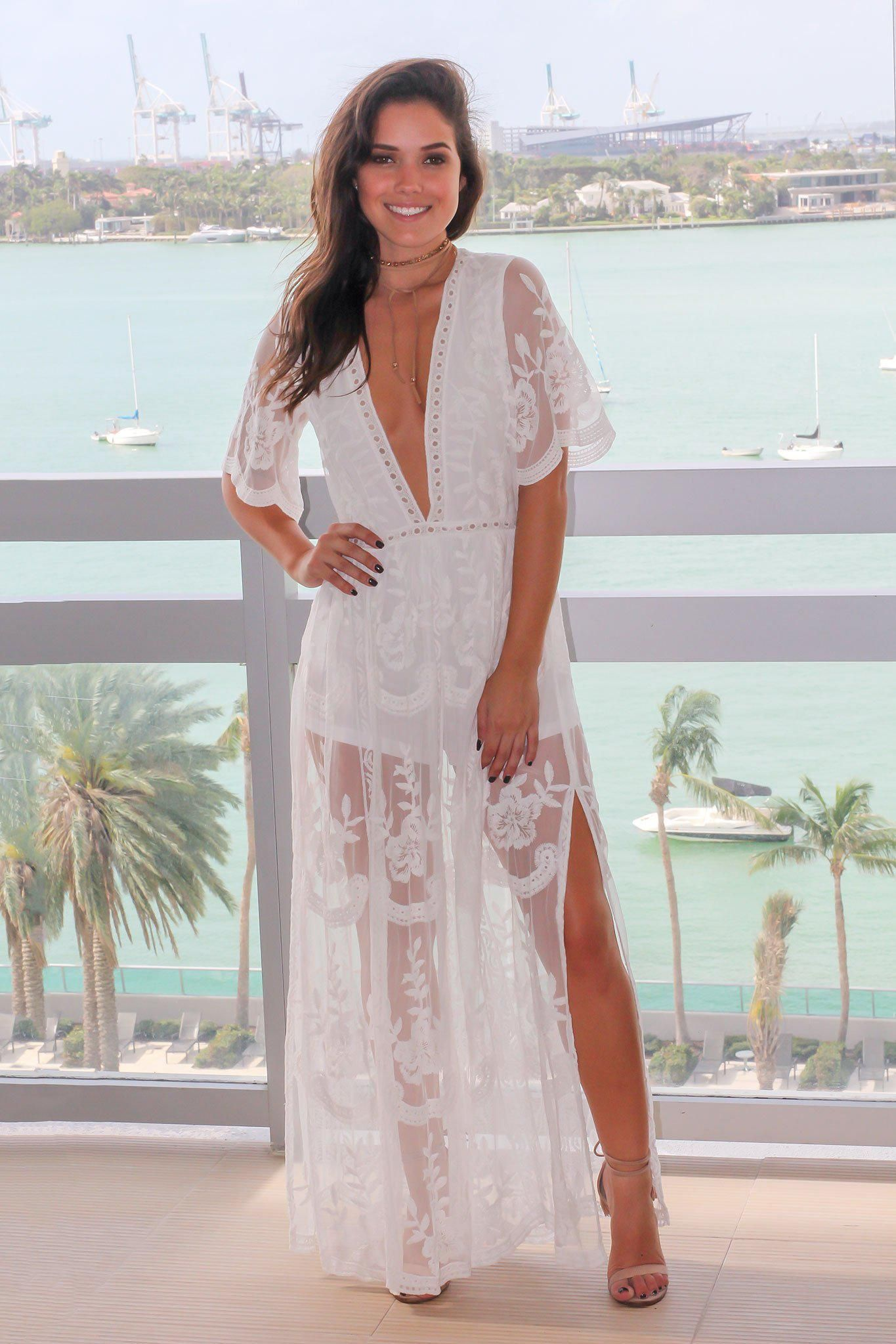 Gold maxi dress with sequin top fashion pinterest maxi romper