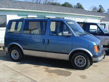 Chevy Astro Van Google Search Chevy Astro Van Astro Van Chevy Van
