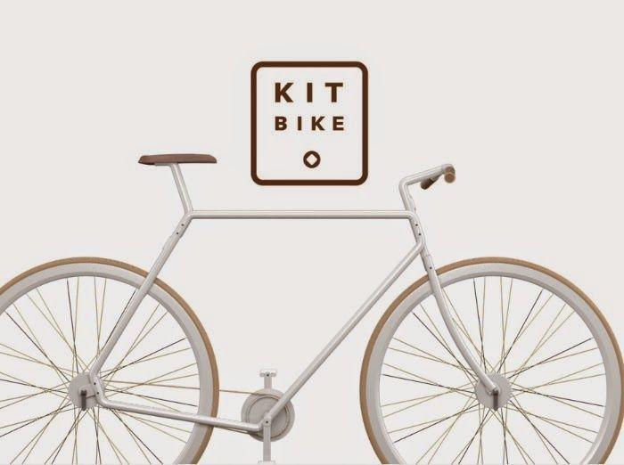 http://melonylemon.blogspot.com.es/2014/11/tu-kit-bike-en-packing-de-piel.html