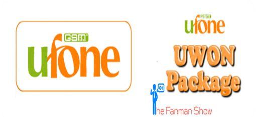 Pin On Telecom