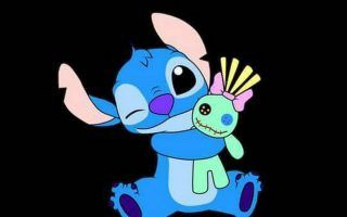 Stitch HD Wallpapers For Mobile Resolution 1080x1920