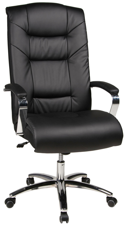 Kauf Von Chefsessel Mit Diesen Hilfreichen Tipps Sessel