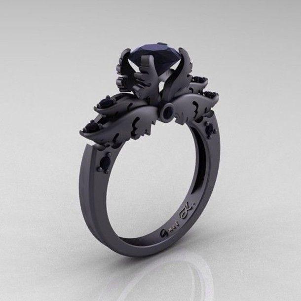 https   wanelo.co shop caravaggio-rings  c2d1f7ed4