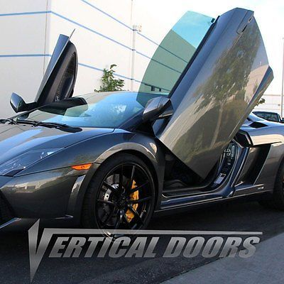 Lamborghini 4 Door Buy Lamborghini Lamborghini Gallardo Lambo