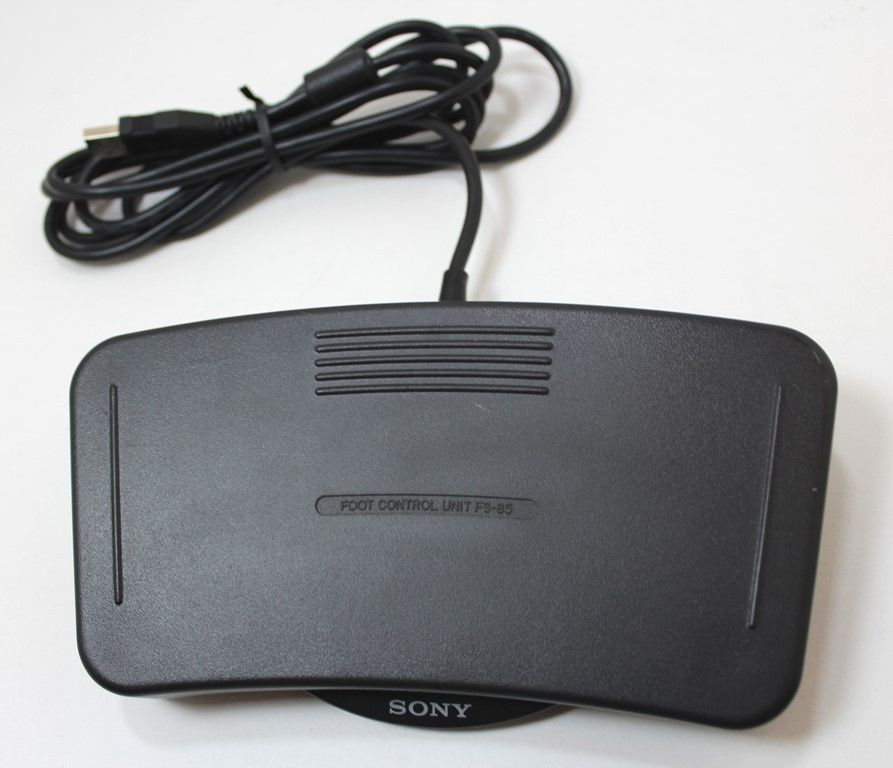 SONY FS-85USB WINDOWS 8 X64 TREIBER