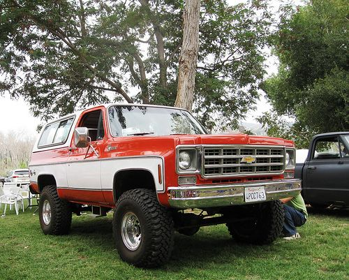 Cars That You Your Family Owned In The 70 S Cool Trucks Chevy Trucks Chevy