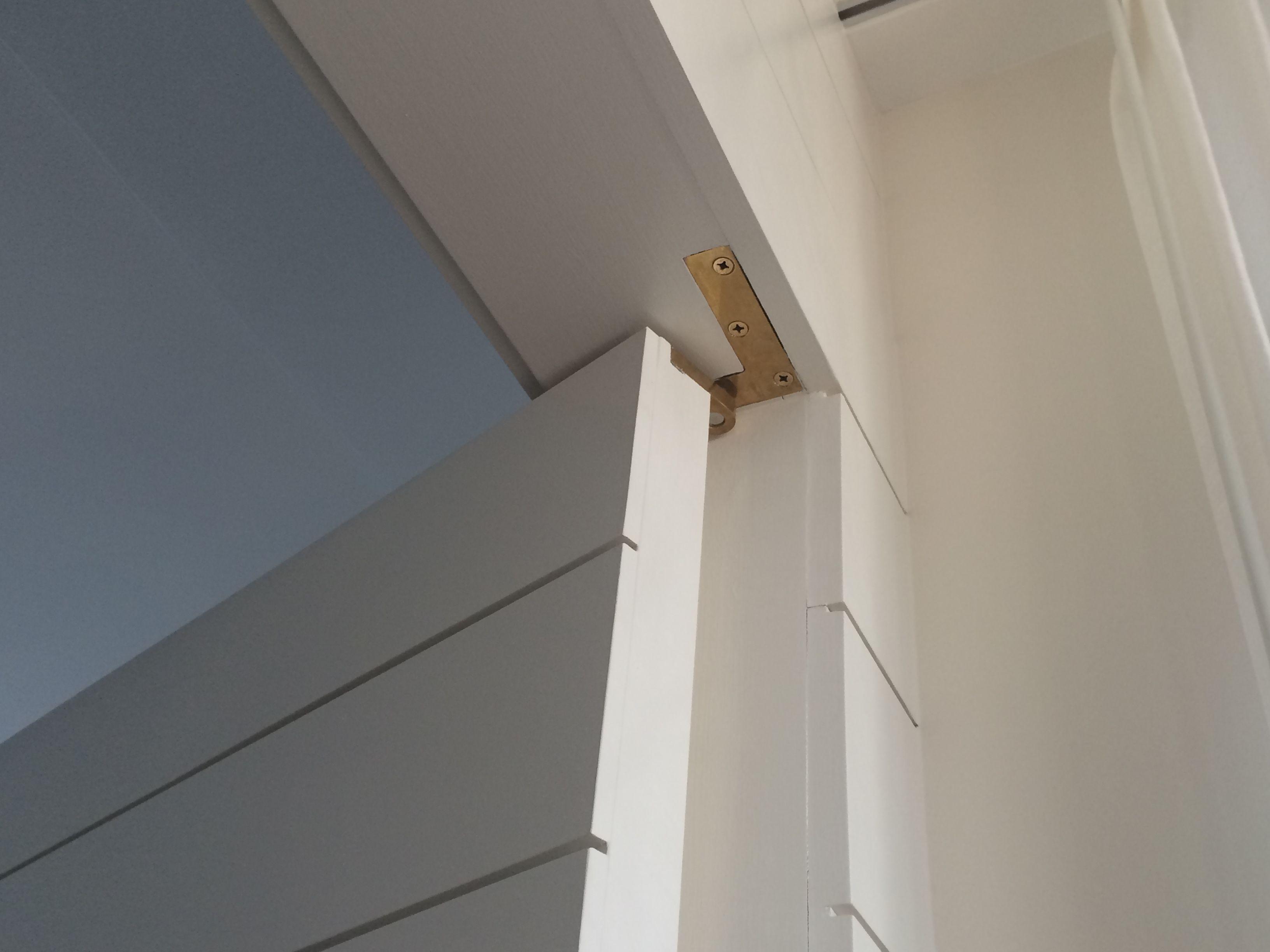 Pivot Hinge Interior Design By Studio A Group Alexander