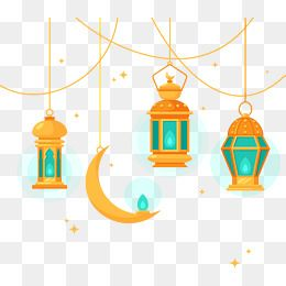 Millions Of Png Images Backgrounds And Vectors For Free Download Pngtree Islamic Lantern Islamic Art Calligraphy Ramadan Png