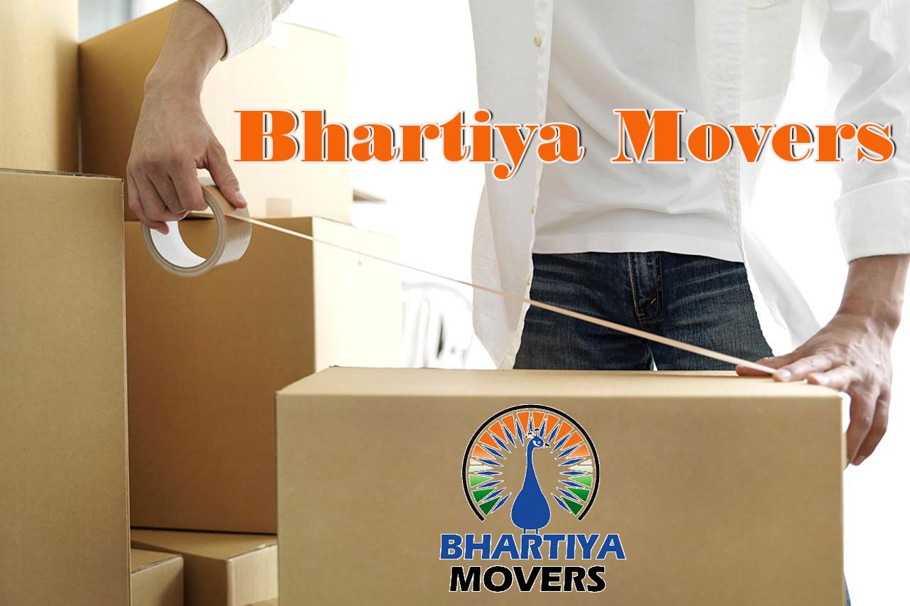 http://www.bhartiyamovers.com/packers-and-movers-in-lakhisarai/ #Packers and #Movers in #Lakhisarai