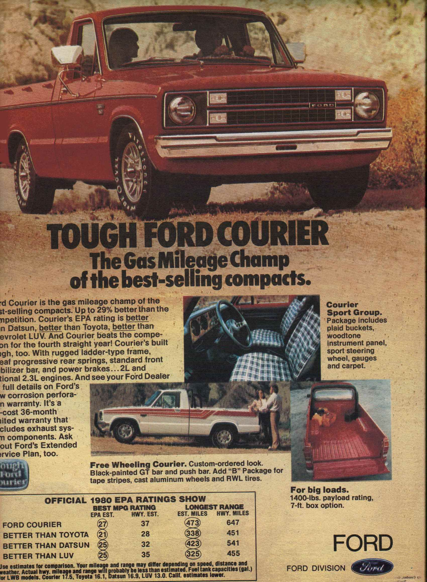 153052087309163845 in addition Pony Car Madness 10 Classic Mustang Ads additionally Dead Brand Madness 10 Classic Edsel Ads furthermore Dmca  pliance likewise Dead Brand Madness 10 Classic Edsel Ads. on 70s madness 10 years of classic pickup truck ads
