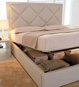 Pin by Aya Baeshean on P R O D U C T | Bed headboard ...