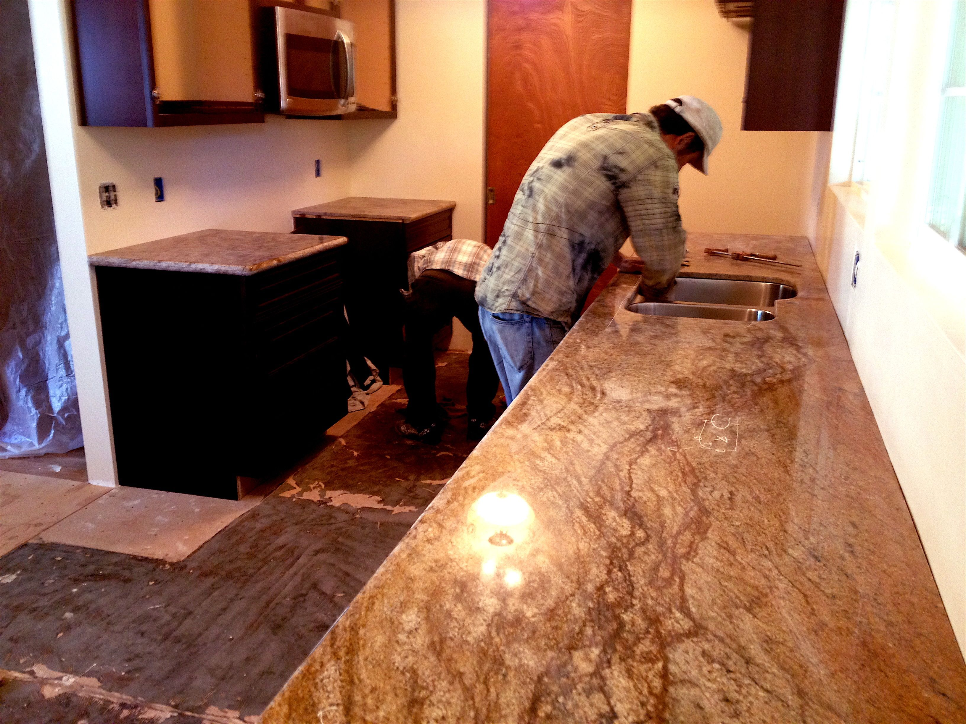 granite seal i info cleaning tampa all posts blog tile my care should countertops