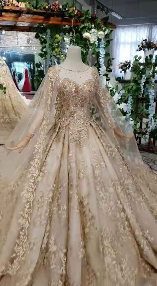 Photo of Customized Dress Whatsapp: +8618523059962
