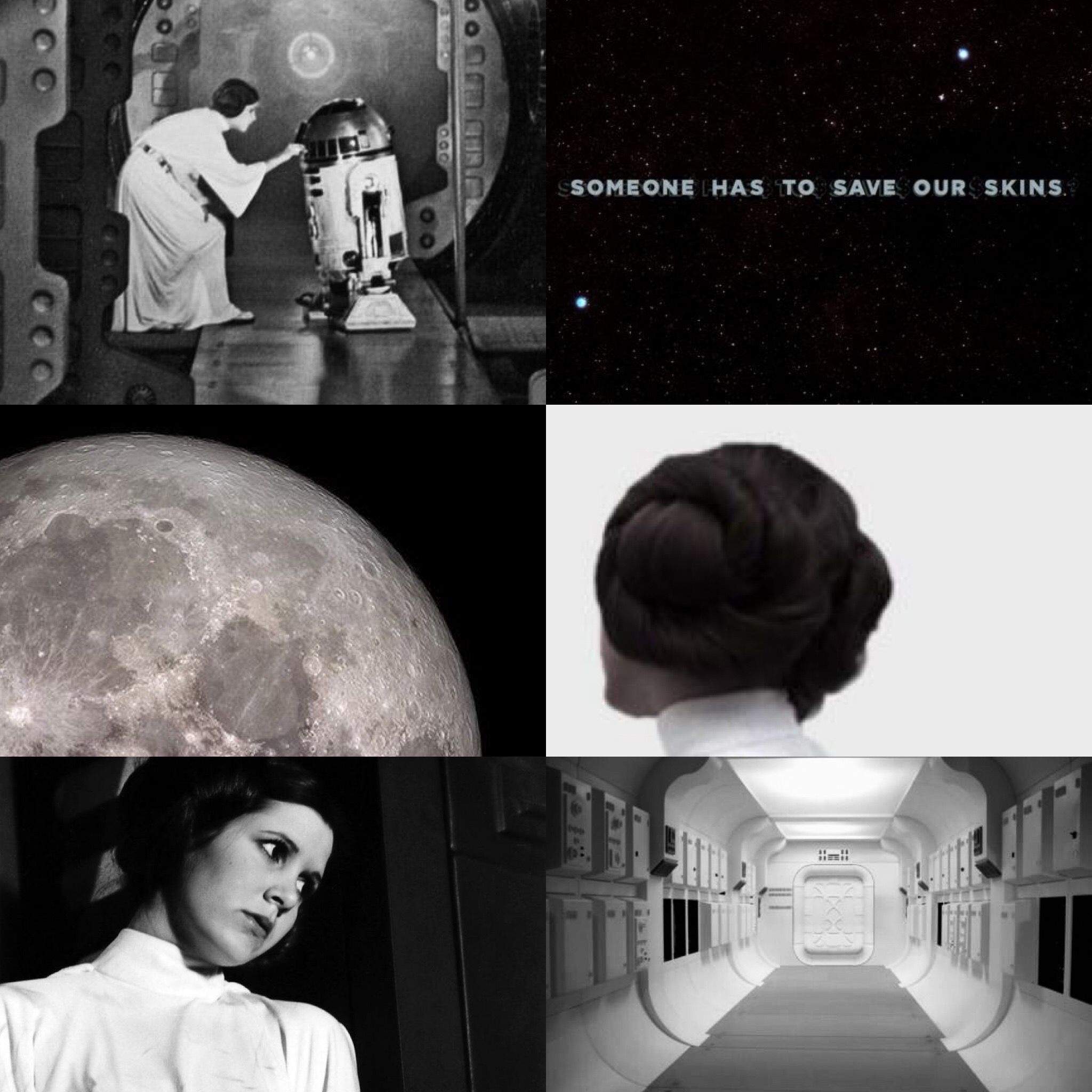 Pin On Star Wars Aesthetic