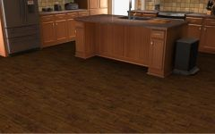 Cheap Laminate Wood Flooring Free Shipping Ideas
