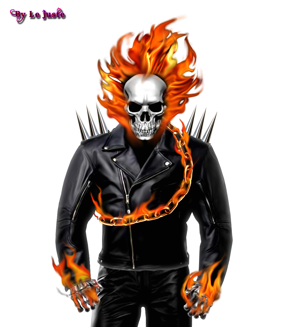Kumpulan Gambar Ghost Rider Gambar Lucu Terbaru Cartoon Ghost Rider Marvel Ghost Rider Gohst Rider