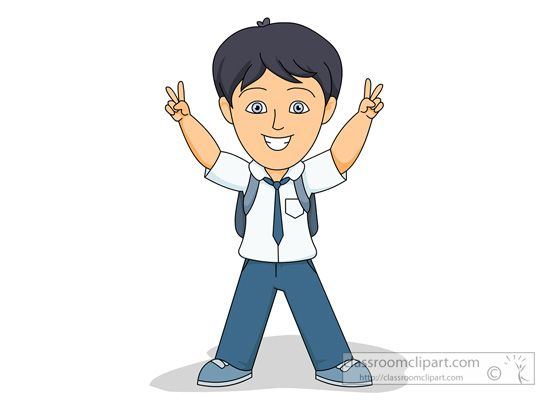 boy-student-wearing-school-uniform.jpg | clip art ...