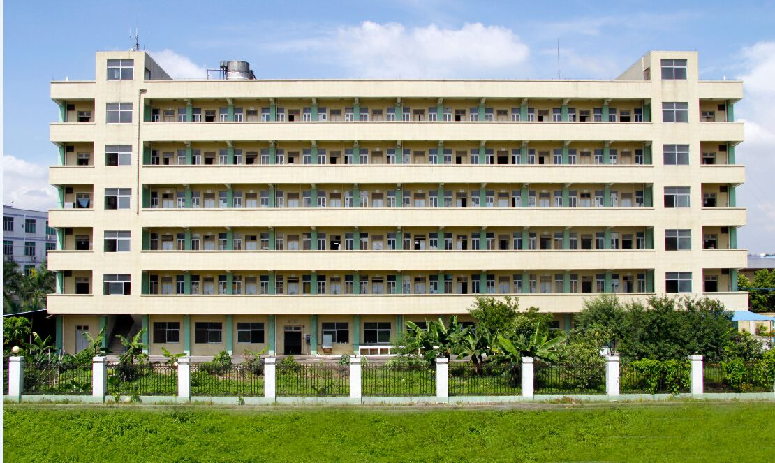 Winbo accommodation building http://www.winbo.top/