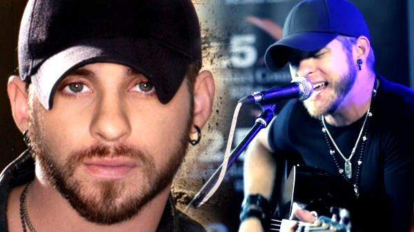 Country Music Lyrics - Quotes - Songs Brantley gilbert - Brantley Gilbert - You Don't Know Her Like I Do (Live Acoustic) (WATCH) - Youtube Music Videos http://countryrebel.com/blogs/videos/18895063-brantley-gilbert-you-dont-know-her-like-i-do-live-acoustic-watch