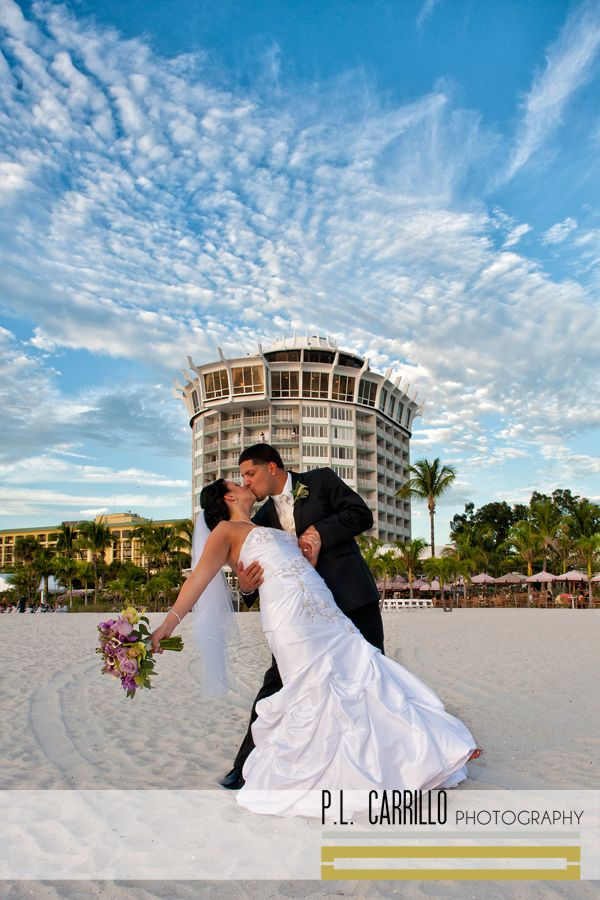 Jennifer Rafael A Grand Plaza Hotel Beachfront Resort