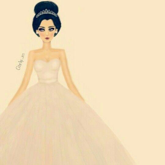 انا العروسة Girly M Girly Girl M
