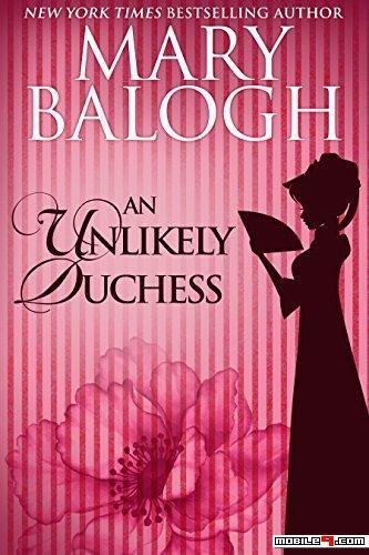 An unlikely duchess mary balogh ebooks available for free an unlikely duchess mary balogh ebooks available for free download fandeluxe PDF
