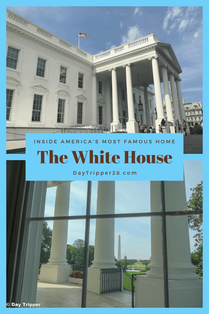1e1749395fb400acee2697497ec6ce72 - How Do I Get Tickets To The White House Tour