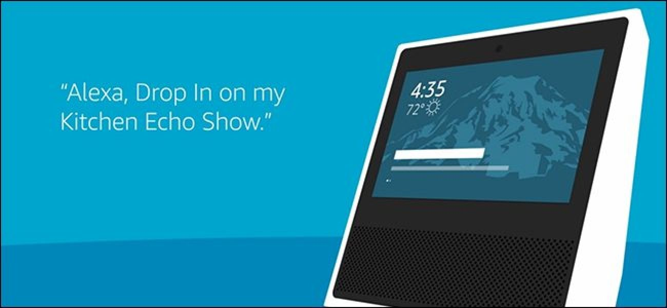 1e175c4f85ff991e3584a1420db386af - How To Get Alexa To Play On Multiple Devices