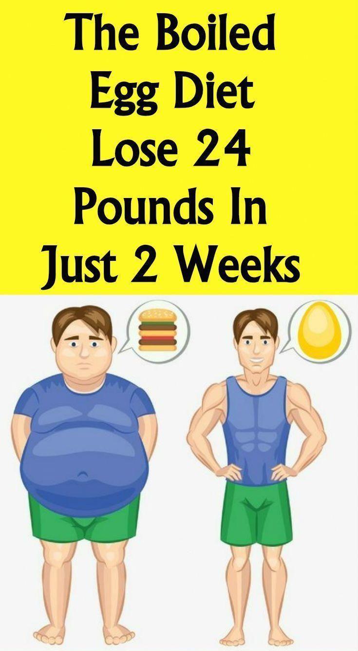 Pin On 3 Day Egg Diet