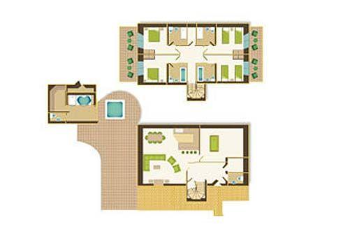Floor Plan Floor Plans Woodland Lodges Lodge