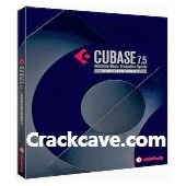 cubase 7 crack team air rar