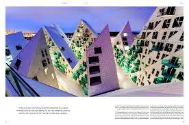 """Résultat de recherche d'images pour """"The Iceberg, Aarhus, Denmark"""""""