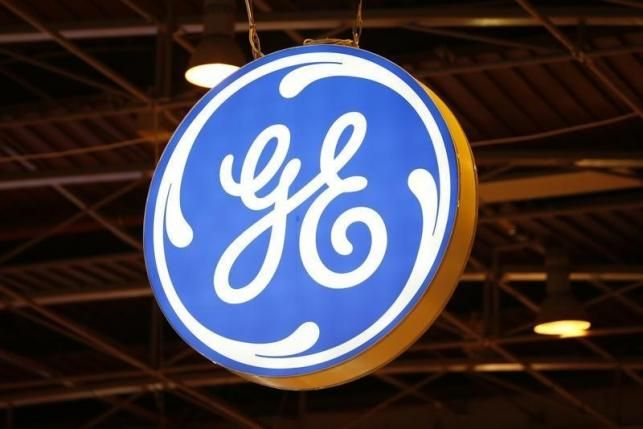 Ge May Ship 10 Billion In Work Overseas As U S Trade Bank Languishes Things To Sell Renewable Energy Asset Management