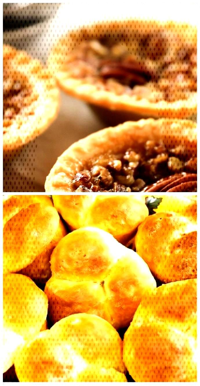 Mini Pecan Pies Mini Pecan Pies By Ree Drummond Mini Pecan Pies Mini Pecan Pies By Ree Drummond,