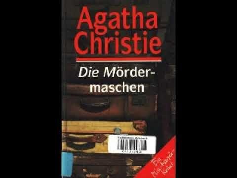Youtube Miss Marple Deutsch Ganzer Film