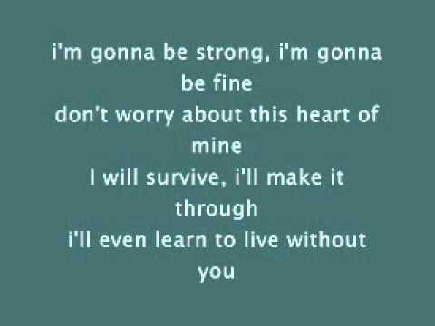 Dont Turn Around Ace Of Base Lyrics Ace Of Base Lyrics