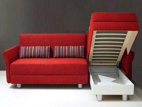 Das Schlafsofa Nehl bietet: Top-Preis ✓ Top-Marke ✓ Schlaffunktion ✓ klassisches Design ✓ verschiedene Farben ✓  unterschiedliche Designs ✓
