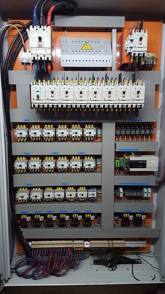 1e17b970b9c9fd4393dd38b8e348c7ff automated control board for pumping system electrical technology
