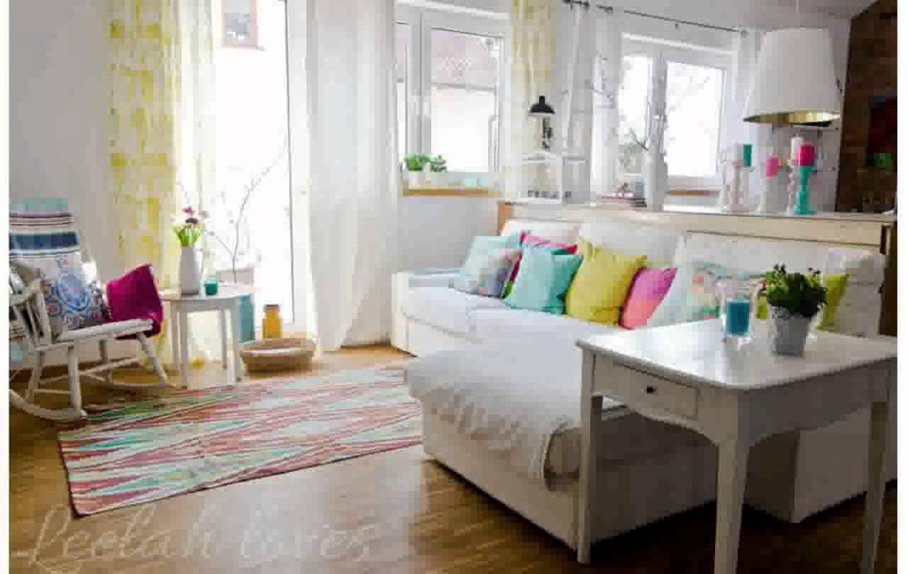 Amerikanisches Wohnzimmer ~ Beautiful dekoartikel fu c u u c u bcr wohnzimmer ideas