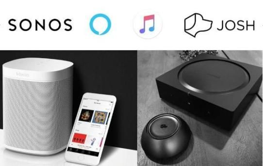 Sonos Voice Control Updates and How To Set It Up Home