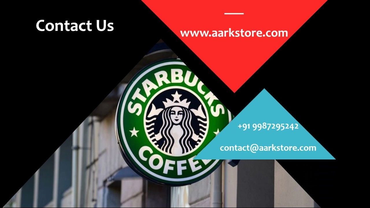 Starbucks Corporation Business Strategies Swot Analysis And Financial Business Strategy Swot Analysis Business
