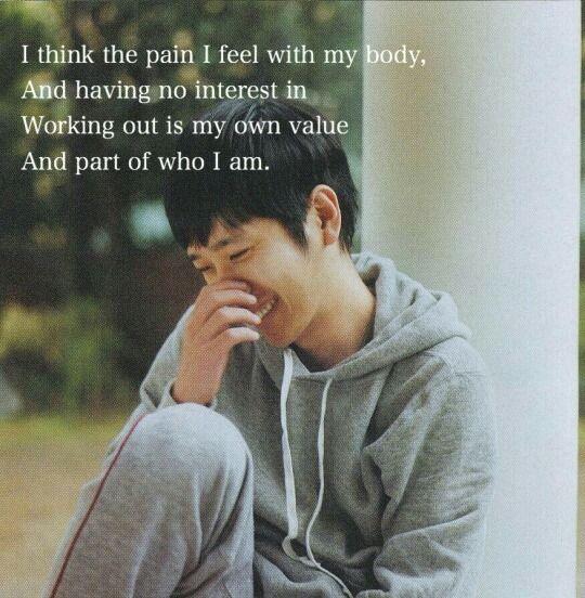 Nino :(